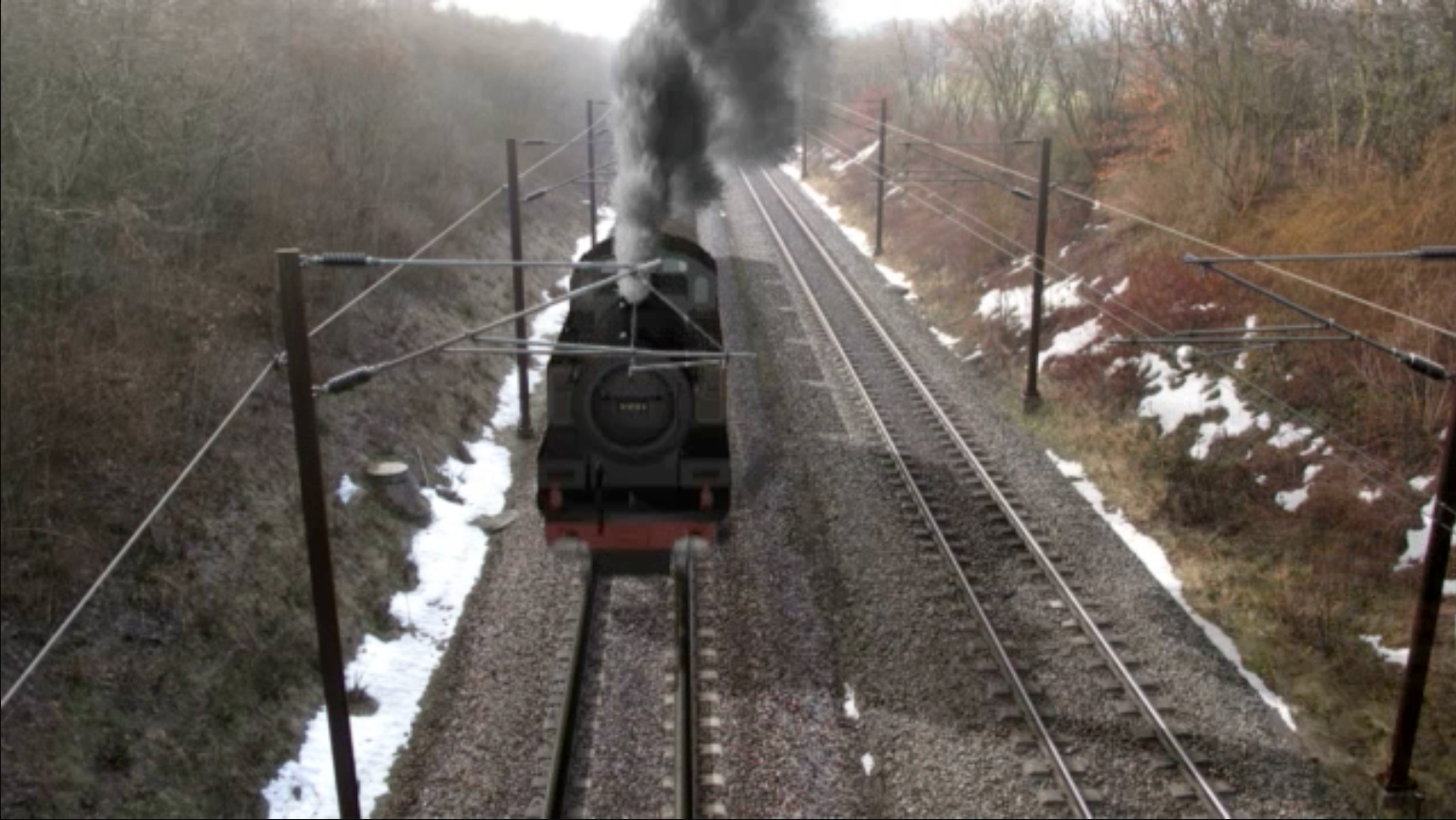 LMS2321_steaming
