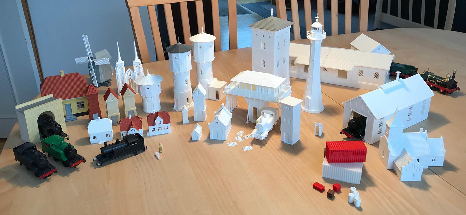 bygninger_modeltog