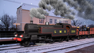 lms2321_viby