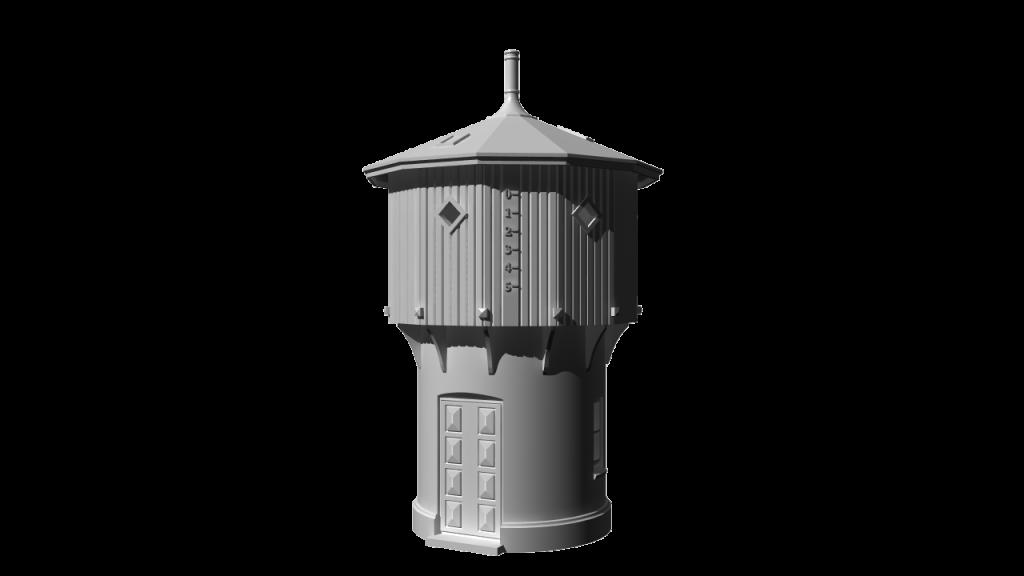 vandtaarn_allingaabro